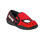 more details on Spider‑Man Slippers.