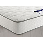 more details on Silentnight Levison 1000 Memory Double Mattress.