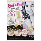 more details on Gel-A-Peel Refill Pack Assortment.