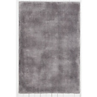 more details on Heart of House Radiance Luxury Rug -120x180cm- Fossil Grey.