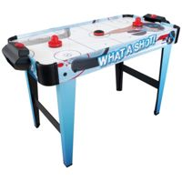 Chad Valley 3ft Air and Hockey Table