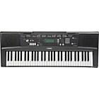 more details on Yamaha EZ-220 Full Size Keyboard.