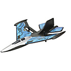 more details on Silverlit Radio Controlled Jet Plane.