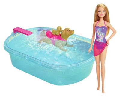 Buy Ladders Pools And Paddling Pools At Your Online Shop For Toys