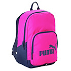 more details on Puma Phase Backpack - Pink.