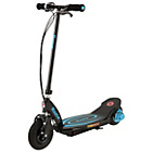 more details on Razor Powercore E100 Scooter - Blue.