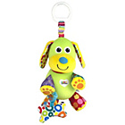 more details on Tomy Lamaze Pupsqueak Activity Toy.