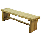 more details on Forest 1.5m Double Sleeper Bench.