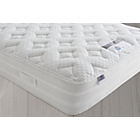 more details on Silentnight Elkin 2000 PKT Memory Foam Superking Mattress.
