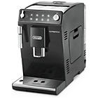 more details on De'Longhi Etam 29 Bean to Cup Coffee Machine.