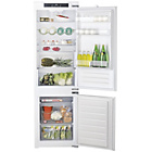 more details on Hotpoint HM7030ECAAO3 Fridge Freezer - White.