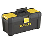 more details on Stanley 16 inch Essential Tool Box.