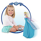 more details on Frozen Radio Controlled Elsa Skate and Sing.