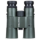 more details on Praktica Discovery 8x42mm Binoculars.