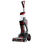 more details on Bissell ProHeat R2X Revolution Carpet Cleaner.