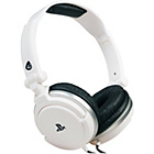 more details on A4T Pro4 10 Stereo Wired Gaming Headset - White.