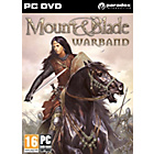more details on Mount and Blade: Warband PC Game.