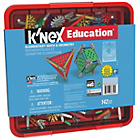 more details on K'NEX Elementary Math and Geometry Playset.