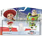 more details on Disney Infinity 2.0 Toy Story Play Set.