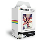 more details on Polaroid PIF-300 Instant Film Pack of 20.