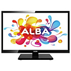 more details on Alba 19 Inch HD Ready LED TV/DVD Combi.