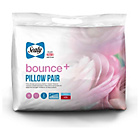 more details on Sealy Bounce Plus Pair of Pillows.