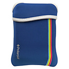 more details on Polaroid Snap Neoprene Pouch - Blue.