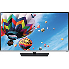 more details on Samsung UE22K5000 22inch Full HD LED TV.