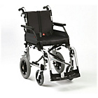 more details on XS2 Aluminium Transit Wheelchair.