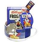 more details on Kellogg's Frosties Ceramic Bowl Gift Set.