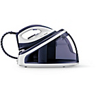 more details on Philips GC7710 FastCare Steam Generator Iron.