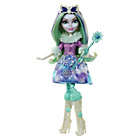 more details on Ever After High Crystal Winter Doll.