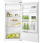 more details on Hotpoint HSZ 12 A1 D Built-In Fridge - White.
