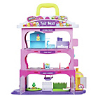 more details on Shopkins Tall Mall Playset.
