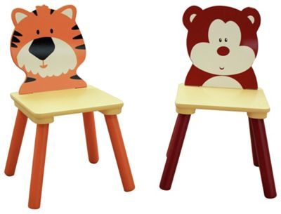 buy farm animals children 39 s tables and chairs at your