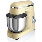 more details on Swan Retro Stand Mixer - Cream.