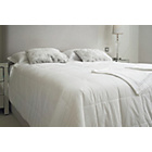 more details on Sleepwell Cottong Heated Duvet - Double.