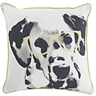 more details on Collection Dalmatian Cushion.