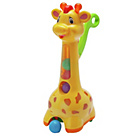 more details on Chad Valley Giraffe Popper.