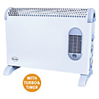 more details on Silentnight 1.8kw Convector Heater and Timer.