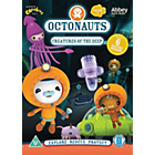 more details on Octonauts: Creatures of the Deep DVD.