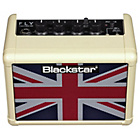 more details on Blackstar Fly 3 Union Jack Amplifier.