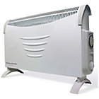 more details on Winterwarm 2KW Convector Heater with Timer.