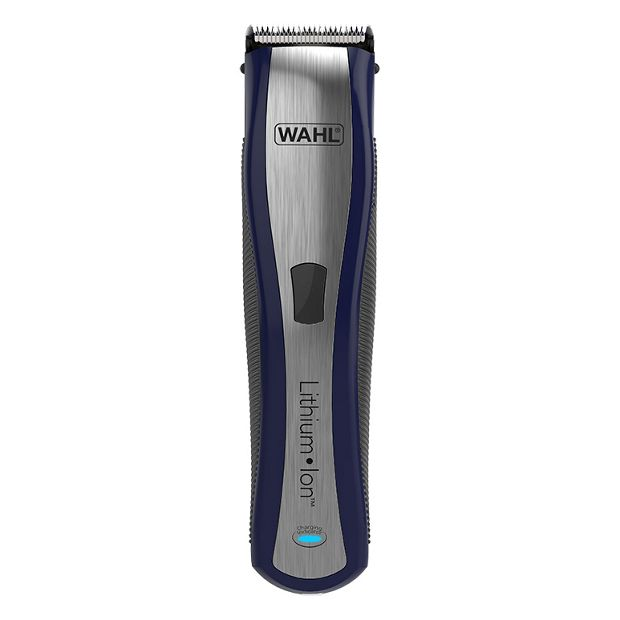 buy wahl lithium vario cordless hair clipper at your online shop for hair clippers. Black Bedroom Furniture Sets. Home Design Ideas