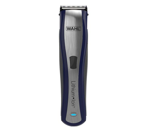 buy wahl lithium vario cordless hair clipper at. Black Bedroom Furniture Sets. Home Design Ideas