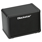 more details on Blackstar Fly 103 Extension Speaker.