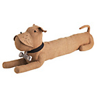 more details on Collection Bruno Dog Draught Excluder.