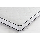 more details on Airsprung Keswick 800 Pocket sprung Small Double Mattress.
