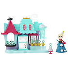 more details on Disney Frozen Small Doll Playset Assortment.
