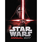 more details on Star Wars 2017 Annual.
